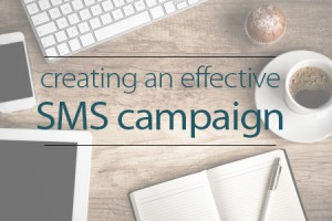 effective-SMS-campaign