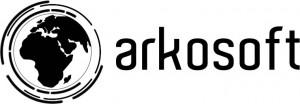 arkosoft-logo