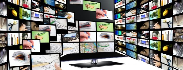 video-internet-780x300