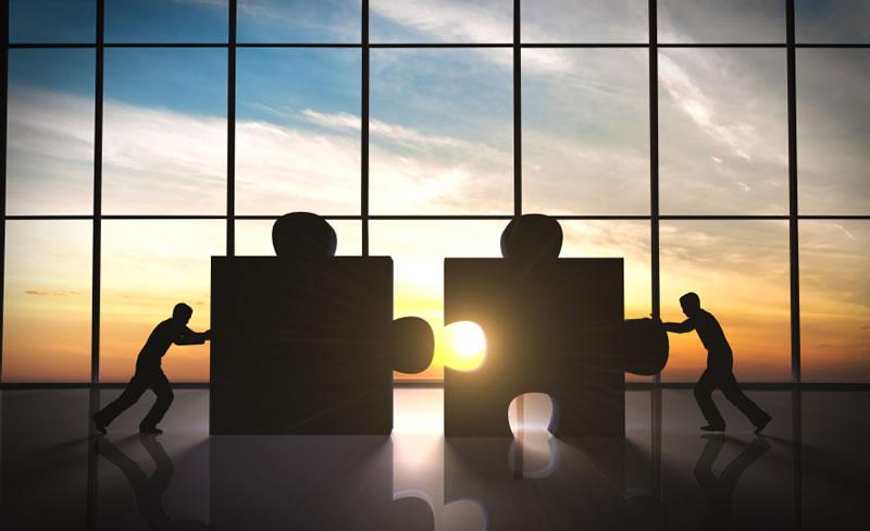 marketing e pubbliche relazioni possono lavorare insieme