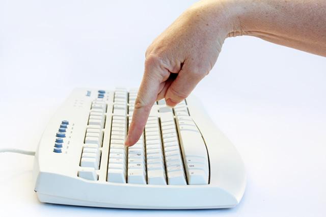 impariamo i 5 errori da evitare se vogliamo una buona conversione delle email